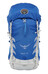 Osprey Talon 44 Backpack Men Avatar Blue